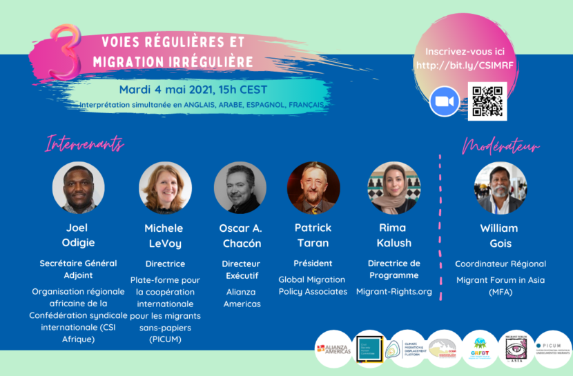 FR webinar 3 - flyer
