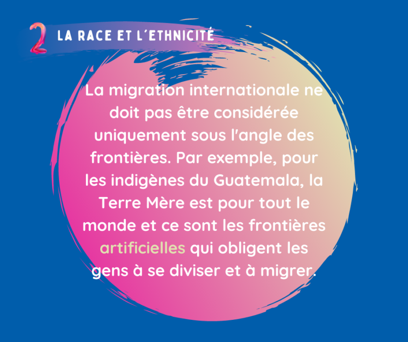 french (1)