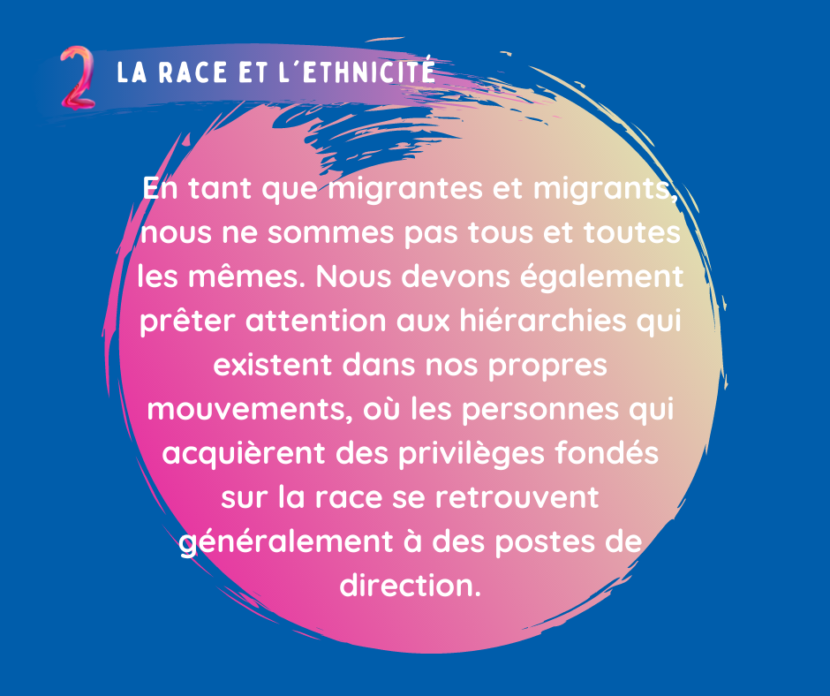 french (3)