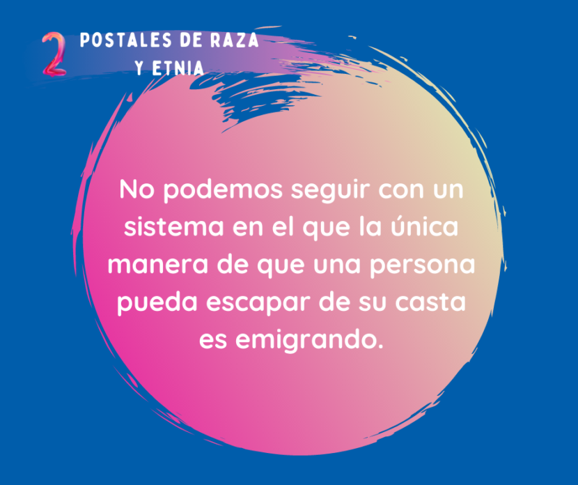 spanish (2)