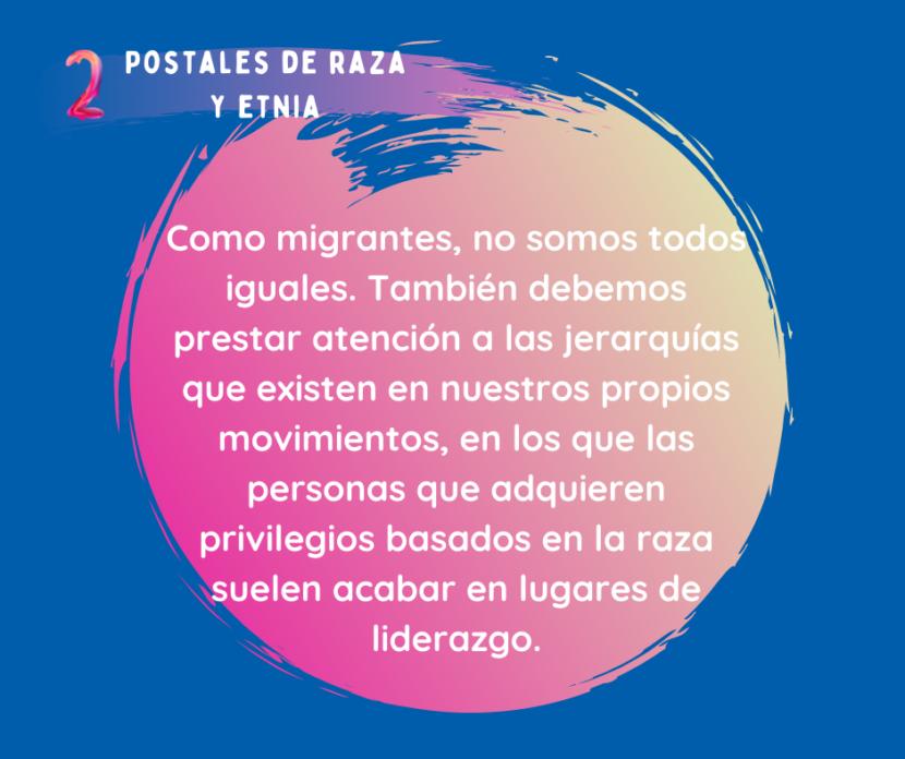 spanish (3)