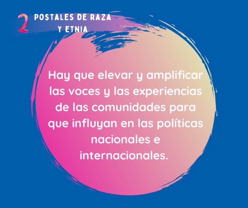 spanish (7)