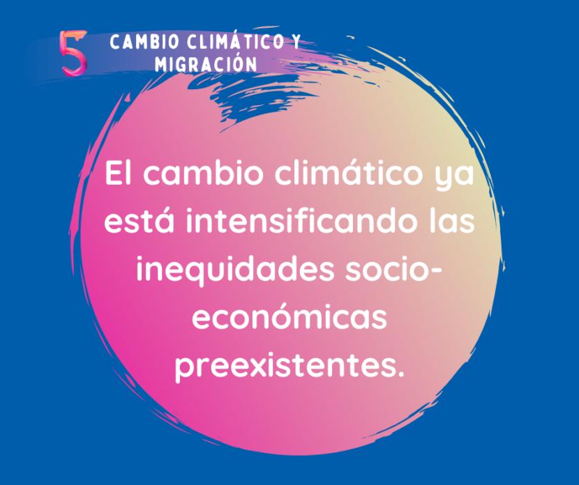 ccmspanish (1)